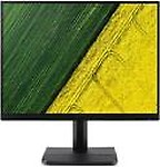 Acer 68.58 (27 Inches) Full HD TN Panel Monitor