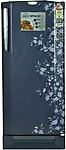 Godrej 210 L Direct Cool Single Door 3 Star Refrigerator ( RD EDGEPRO 210 PDS 3.2)