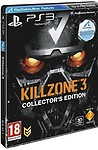 PS3 Killzone 3 (Standard Edition)