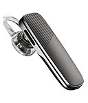 Plantronic Explorer 500 In-the-ear Wireless Bluetooth Headset