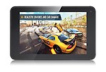 XOLO Play Tab 7.0 Tablet 8, Wi-Fi Only