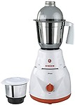 Singer MG Polo 500 W Mixer Grinder