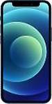Apple iPhone 12 Mini 4GB 256GB