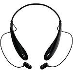 LG Electronics Tone Ultra (HBS-800) Bluetooth Stereo Headset