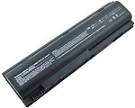 Lapcare Presario V2000/M2000 6 Cell Laptop Battery (Black)