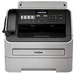 Brother FAX-2840 Multi-function Printer