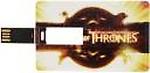 Game of Thrones Logo 8GB USB Pen Drive