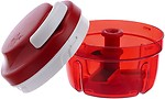 Tupperware Smart Ultimo Chopper (251)