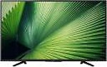 Sony Bravia 108 cm (43 inches) Full HD Smart LED TV 43W6600 (2020 Model)