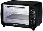 Black & Decker TRO55 1500-Watt 35-Litre Toaster Oven