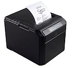 Citizen CT-S310 Type 2 Thermal (Billing) Printer