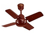 Orient Four Blades Ceiling Fan New Breeze 600 MM (24 inch)