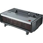 Inalsa Cosy Pro Fan Heater