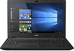 Acer Aspire F15 Core i3 5th Gen - (4 GB/1 TB HDD/Windows 10 Home) Notebook(15.6 inch, 2.4 kg)