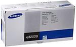 Samsung 6320s Toner Cartridge