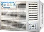Godrej 1.5 Ton 5 Star Window AC   (GWC 18DTC5-WSA, Copper Condenser)