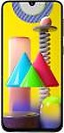 Samsung Galaxy M31 8GB 128GB