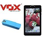 Vox V102 HD