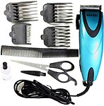 Maxel Ak Electric Hair Clipper Set For Men Clipper For Men, Women
