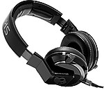 Skullcandy Headphones Mix Master