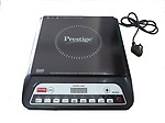 Prestige PIC 20 Induction Cooktop