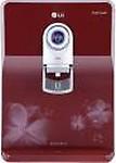 LG WW172EP 8 L RO + UV Water Purifier