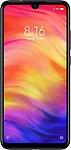Redmi Note 7 Pro 128GB