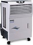 Usha Stellar ZX - CP206T Personal Air Cooler