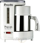Preethi - Dripcafe Coffee Maker