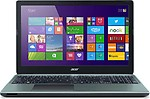 Acer E1-570 E Intel Core i3 - 15.6 inch, 500 GB HDD, 4 GB DDR3, Windows 8