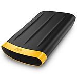 SP 2TB PHD ARMOR A65 BLACK Portable Hard disk