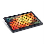 iBall Majestic 01 Tablet PC (10.1 inch, 3G, 1+8GB, Cortex A7 1.3Ghz Quad Core, Rich)