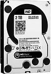 Western Digital WD2003FZEX 2 TB SATA III Desktop Hard Drive