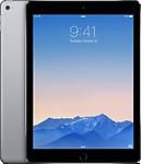Apple MGL12HN/A 16 GB, Wi-Fi Only