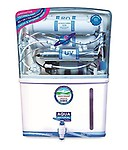 Aqua Fresh 13Th Stage RO System RO Water Purifiers