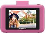 Polaroid Snap Touch Portable Instant Print Digital Camera with LCD Touchscreen Display Instant Camera
