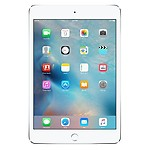 Apple iPad Mini 4 Tablet (7.9 inch, 128GB, Wi-Fi+3G)