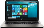 HP 15-ac123tx (Notebook) (Core i5 (5th Gen)/ 4GB/ 1TB/ Win10/ 2GB Graph) (N8M28PA)