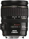 Canon Zoom Lens EF 28-135MM 1:3.5-5.6 IS USM