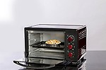 Usha OTG 3635RC 35L Oven Toaster Grill