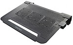 Cooler Master NotePal U3 Cooling Pad