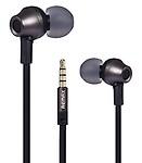 Remax RM-610D In-Ear Headphones