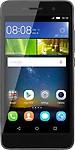 Huawei Honor Holly 2 Plus 16gb