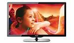 Philips LED Television 46PFL5556
