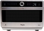 Whirlpool 33 L Convection & Grill Microwave Oven(Jet Chef)