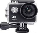 Biratty 4k 4K action And Sport camera Sports and Action Camera( 16 MP)