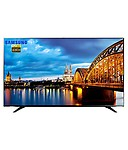 Samsung Series 4003 81 Cm (32) Smart Full Hd (fhd) Led Television