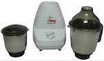 Vibro Vibro66 500 W Mixer Grinder