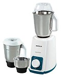 Havells Supermix 500-Watt Juicer Mixer Grinder