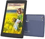 Micromax P480 tablet 8GB  (7 inch, Wi-Fi+2G Tablet)